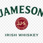 jamesons whiskey logo